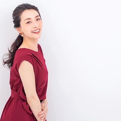 動画メイクの女王・佐々木あさひさんの心酔コスメ