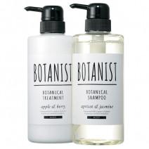 shampoo_rank