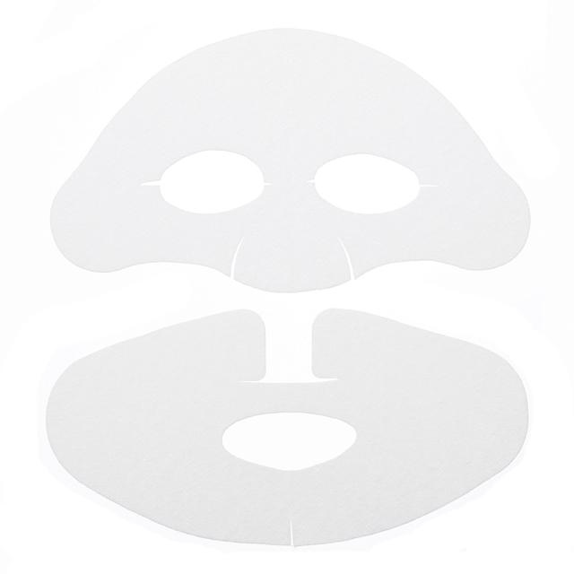 https://www.biteki.com/wp-content/uploads/2019/07/201908g196albionbimo5738.jpg