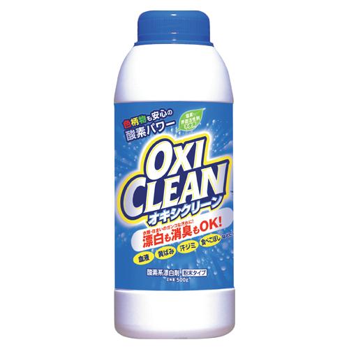 oxi_500g_2018%e6%96%b0%e3%83%a9%e3%83%98%e3%82%99%e3%83%ab