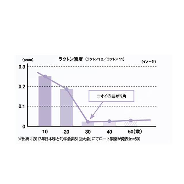 %e3%82%b9%e3%82%af%e3%83%aa%e3%83%bc%e3%83%b3%e3%82%b7%e3%83%a7%e3%83%83%e3%83%88-2019-07-24-16-18-35