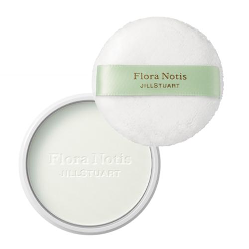 floral-green-body-powder_open