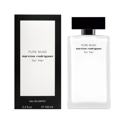 nr_fh_pure_musc_edp_100ml_pack_3423478515956