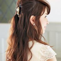 hair_s3_01_01