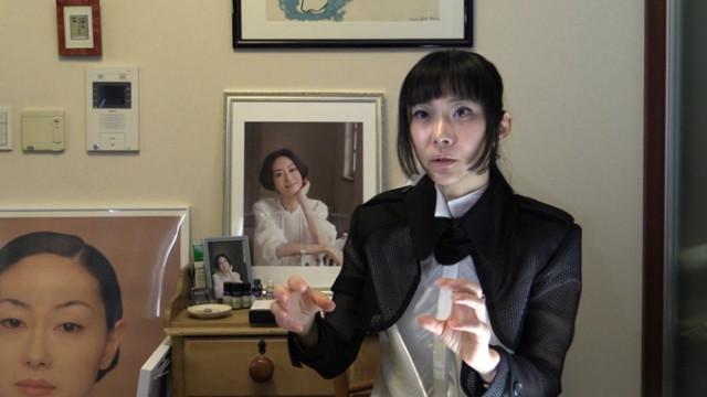 moviemasakosub_masako_anju