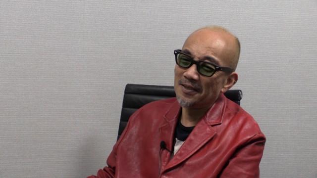 moviemasakosub_masako_takenaka