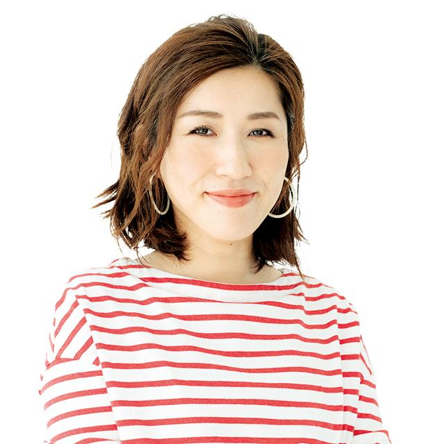nagaikaori