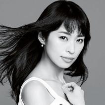 美容家 岡本静香さん