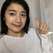 小田 由美子