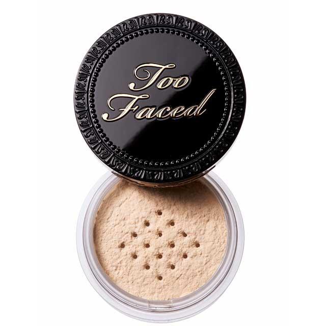 Too Faced(トゥー フェイスド)|ボーン ディス ウェイ エセリアル セッティング パウダー