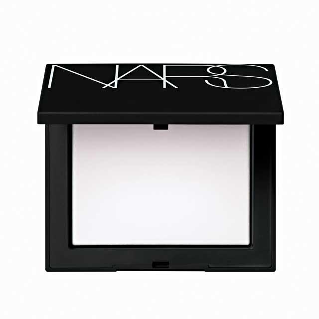 NARS(ナーズ)|ライトリフレクティング セッティングパウダー プレスト N