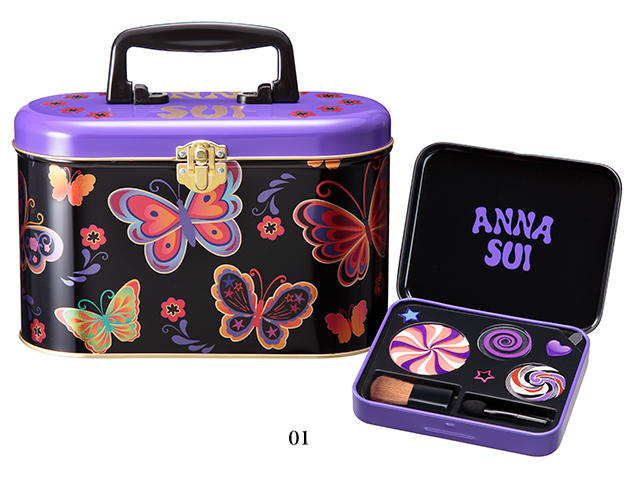makeup_coffret_set_%e2%85%a2_01_b