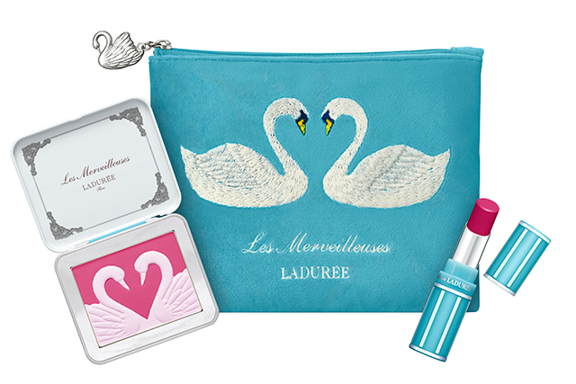 laduree_kit