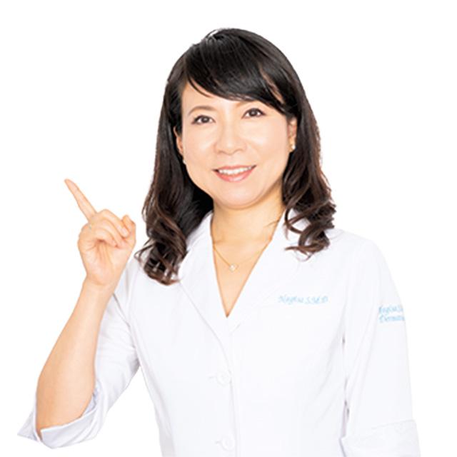 nagisa3
