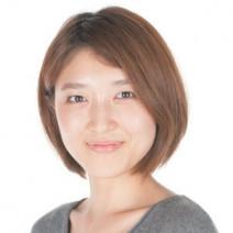 nozawasaori