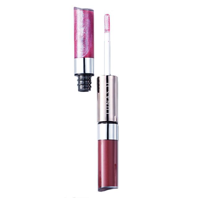 カネボウ化粧品 ルナソル ドレスフォーリップス EX01
