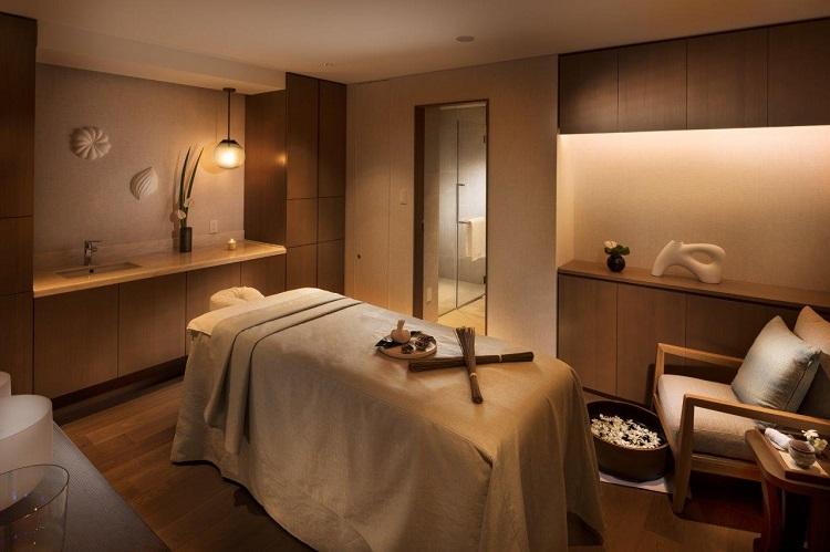 006_spa-single-treatment_room