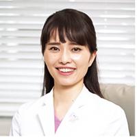 【1】皮膚科医が教える日焼け肌のリセット術