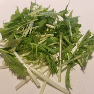 海藻レシピで美肌&ダイエットが両方叶う