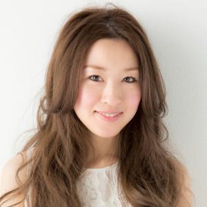 美容ライター・美容家 内田芙美さんからの口コミ