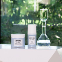 sublime-skin-hormon-aging_group