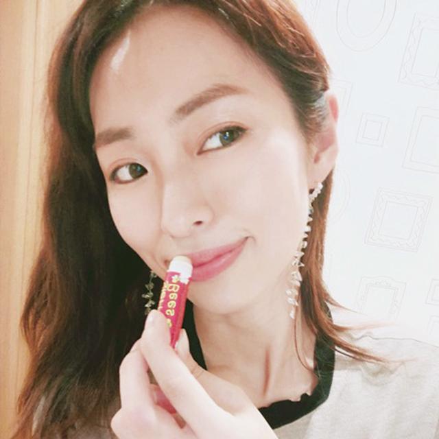 唇プルプルっ!美容賢者愛用のリップケアアイテム&リップケア術