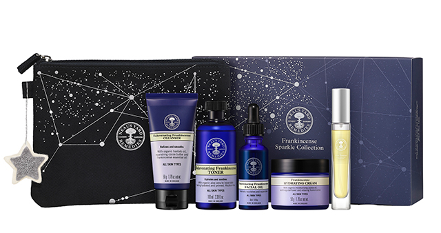 nyr_frankincense_collection_2