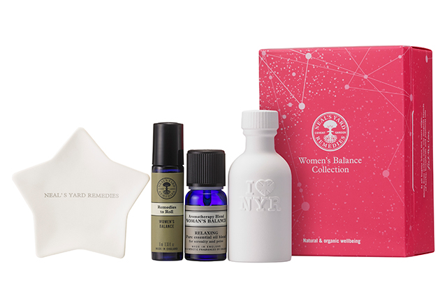 nyr_womans_balance_collection