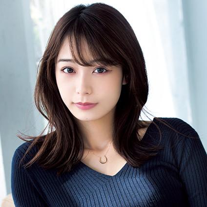 宇垣美里さん愛用コスメ公開!女子アナ系愛され清楚ヘアメイク法