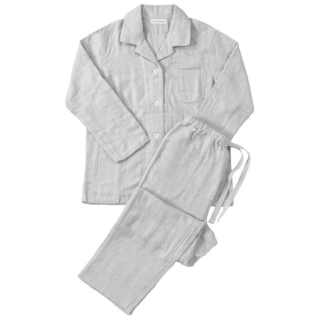 吸湿・吸水性の良い快眠パジャマ