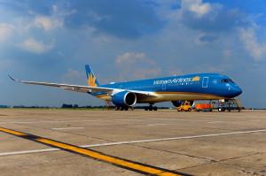 rea350_aircraft39