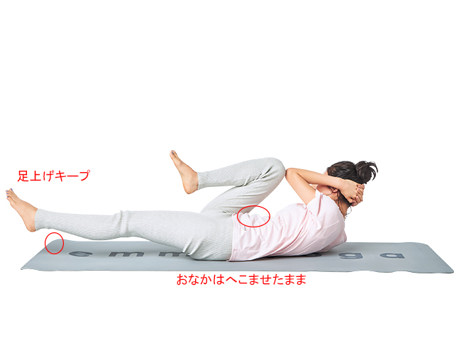 田中みな実さんの担当トレーナー直伝!