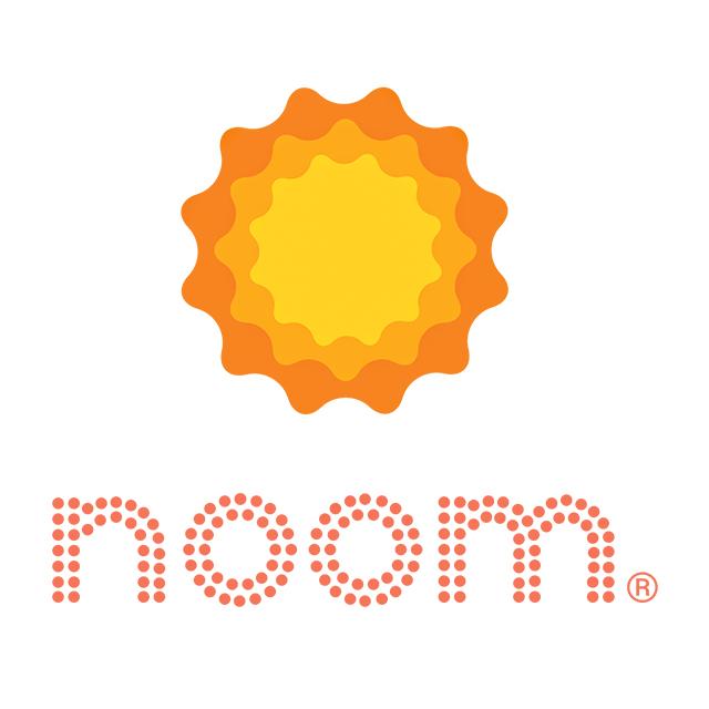 noom-logo-sun