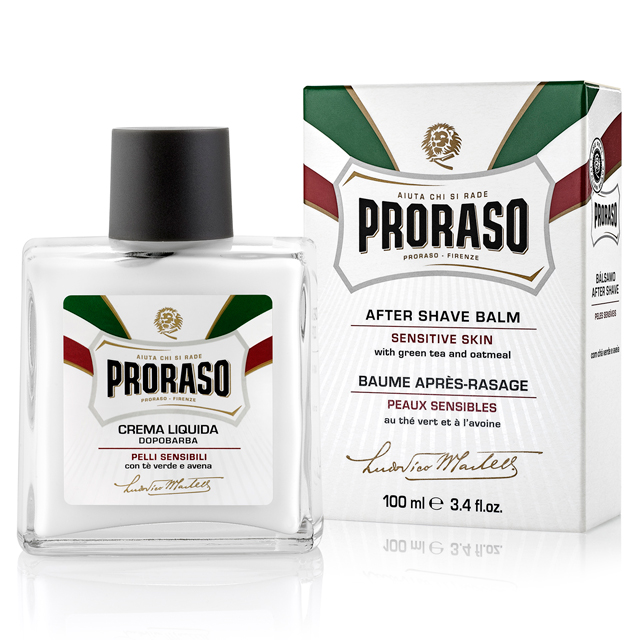 re400481-after-shave-balm-sensitive-green-tea-white-100ml