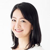 上田 祥子