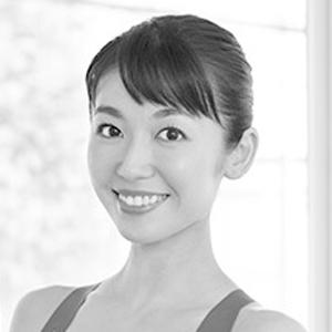 202002g224kujouyukiko