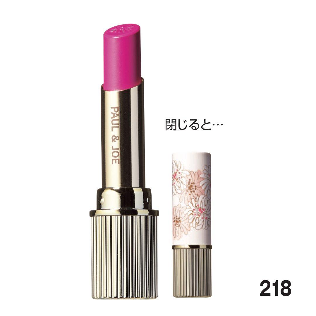 202002gnc74-1-1