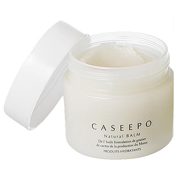 CASEEPO(カシーポ)|Nバーム