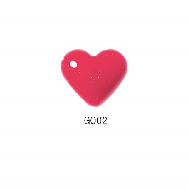 202002gnc16-2-3