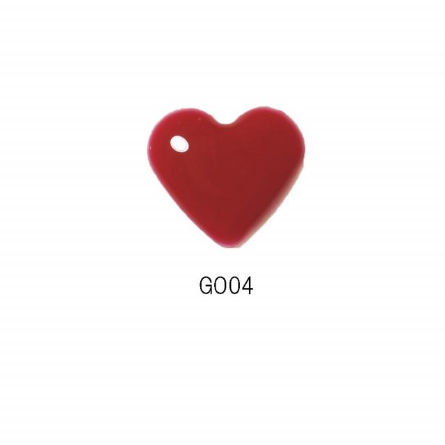 202002gnc16-2-4