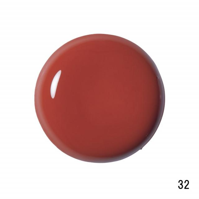 202002gnc47-1-2