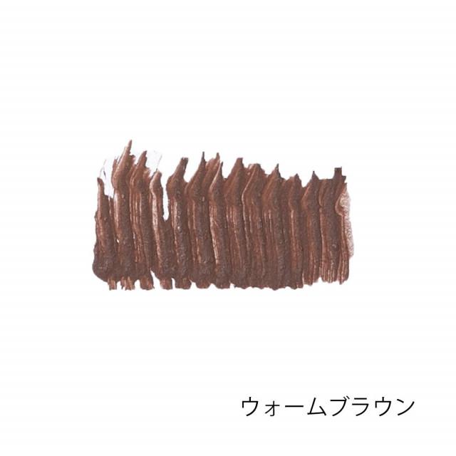 202002gnc60-1-3