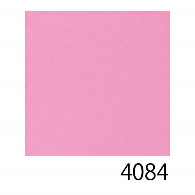 202002gnc65-4-10