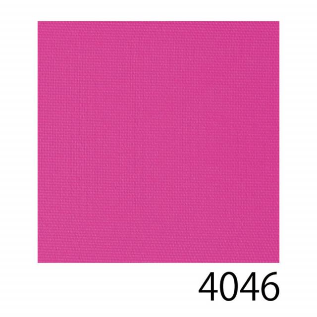 202002gnc65-4-2