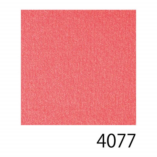 202002gnc65-4-3