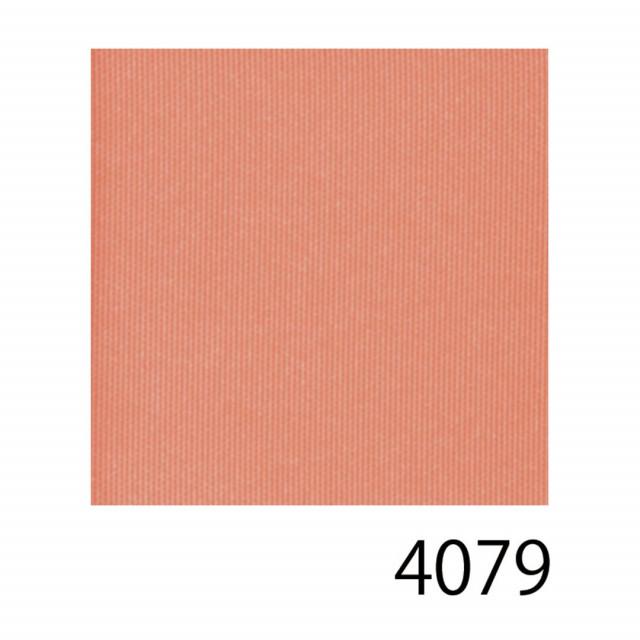 202002gnc65-4-5
