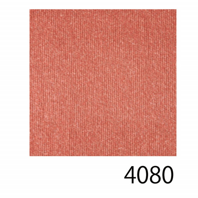 202002gnc65-4-6
