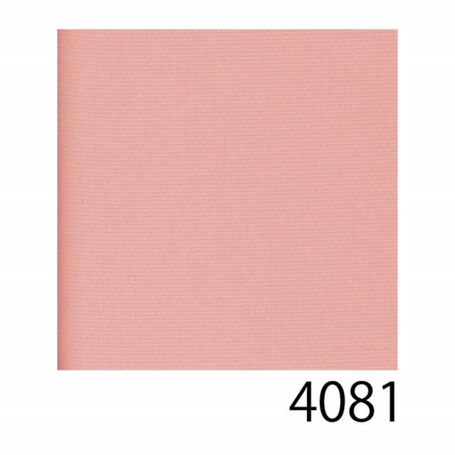 202002gnc65-4-7
