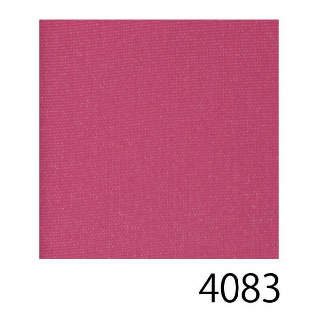 202002gnc65-4-9