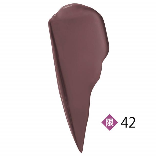 202002gnc67-1-8